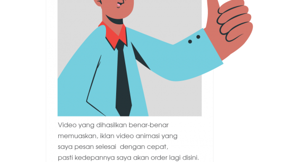 jasa video explainer